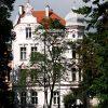Toruń Bydgoskie Przedmieście District
