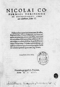 Original Nuremberg edition 1543